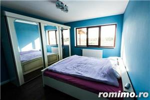 Oferim spre vanzare Vila cu 5 camere, Dumbravita - imagine 3
