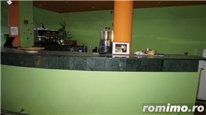 Restaurant si mini pensiune - imagine 1