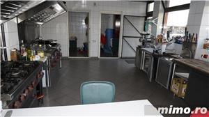 Restaurant si mini pensiune - imagine 2