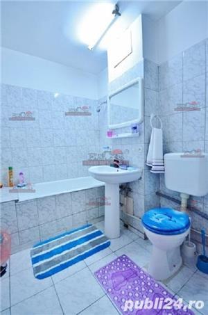 Dristor metrou Mihai Bravu Vitan Mall 2 grupuri sanitare - imagine 8