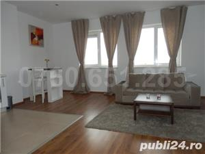 VITAN, Rin Grand Hotel, Rezidential, totul lux, centrala proprie, finisaje lux, - imagine 2