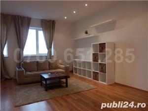 VITAN, Rin Grand Hotel, Rezidential, totul lux, centrala proprie, finisaje lux, - imagine 1