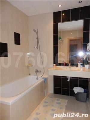 VITAN, Rin Grand Hotel, Rezidential, totul lux, centrala proprie, finisaje lux, - imagine 6