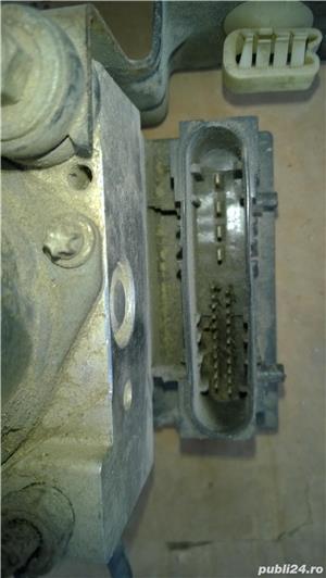 Calculator ABS logan diesel 1.5 / 2007 - imagine 2