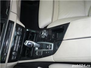 Curatare Tapiterii Auto si Canapele Cluj - imagine 4