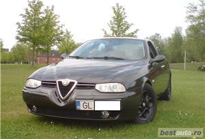 Alfa romeo Alfa 156 - imagine 1