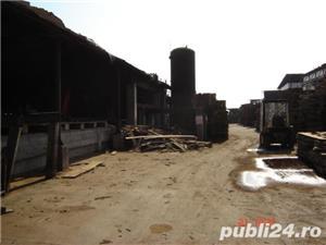 Hale industriale 1636 - imagine 1