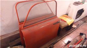 Trabant 601 - imagine 6