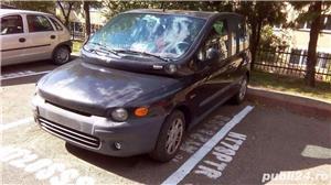 Fiat Multipla - imagine 1