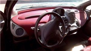 Fiat Multipla - imagine 5