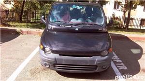 Fiat Multipla - imagine 2