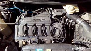 Fiat Multipla - imagine 8