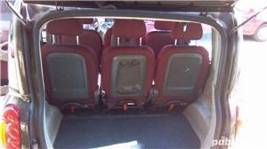Fiat Multipla - imagine 7