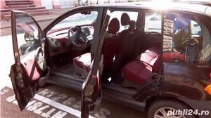 Fiat Multipla - imagine 6