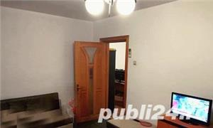 Vanzare apartament 3 camere, modernizat, stare excelenta - imagine 1