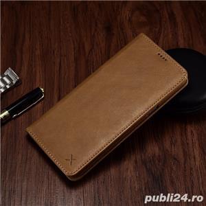 HUSA Samsung S8 - imagine 3