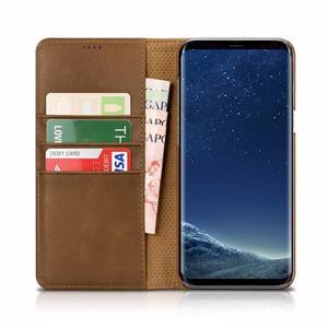 HUSA Samsung S8 - imagine 1