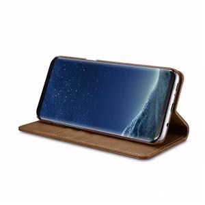 HUSA Samsung S8 - imagine 2