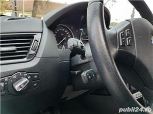 BMW X1 - imagine 4