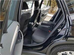 BMW X1 - imagine 6