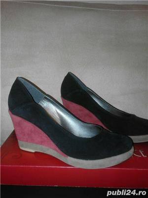 pantofi de dama - imagine 5