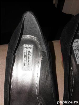 pantofi de dama - imagine 6