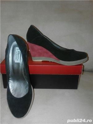 pantofi de dama - imagine 4