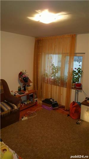 / Vand / Schimb  casa  Campina judet Prahova - imagine 1
