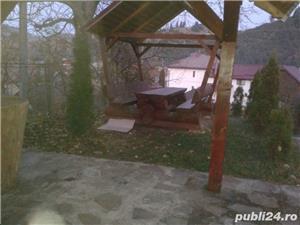 Inchiriere cabana  - imagine 2