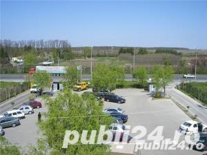 Inchiriem loc parcare autocare Timisoara, loc parcare tir Timisoara, statie oprire autocar  - imagine 4