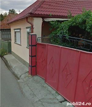 Casa in Budila, Brasov - imagine 1