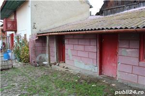 Casa in Budila, Brasov - imagine 4