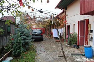 Casa in Budila, Brasov - imagine 7