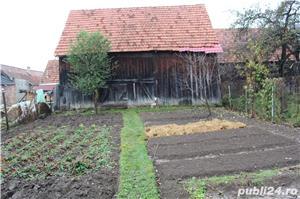 Casa in Budila, Brasov - imagine 6