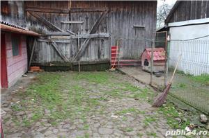 Casa in Budila, Brasov - imagine 8