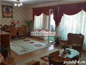Casa duplex, zona Calea Moldovei, superfinisata lux - imagine 2