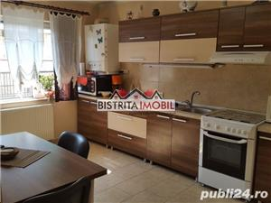 Casa duplex, zona Calea Moldovei, superfinisata lux - imagine 5