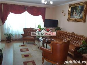 Casa duplex, zona Calea Moldovei, superfinisata lux - imagine 3