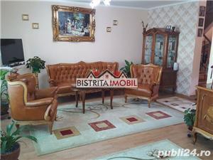 Casa duplex, zona Calea Moldovei, superfinisata lux - imagine 1
