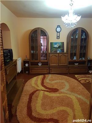 Casa 4 camere renovata caramida 180 mp Fantanele pret 64900 euro neg - imagine 9