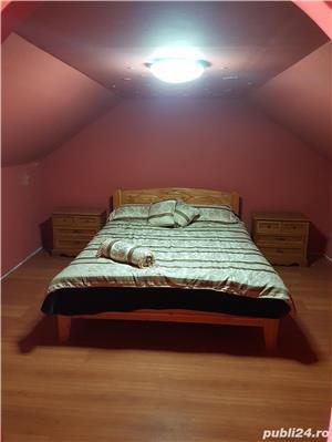 Casa 4 camere renovata caramida 180 mp Fantanele pret 64900 euro neg - imagine 2