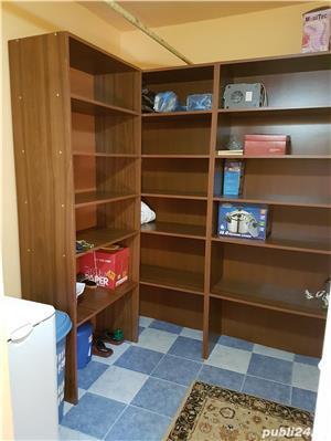 Casa 4 camere renovata caramida 180 mp Fantanele pret 64900 euro neg - imagine 7
