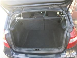 BMW 118 - imagine 9