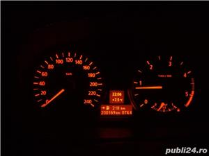 BMW 118 - imagine 7