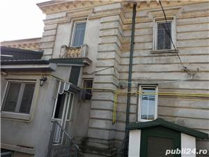 Casa Boiereasca, zona Ultracentrala - imagine 4