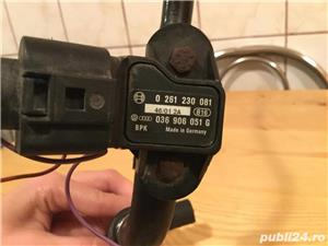 Senzor presiune MAP 036906051G 1.6 FSI cod BAD - imagine 1