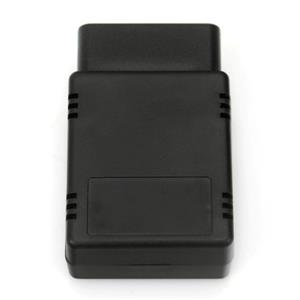 Interfata diagnoza ELM 327 HH OBD v2.1 Advanced Bluetooth - imagine 2