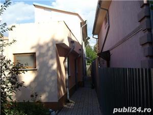 Casa noua P+1, zona Brailita - imagine 1