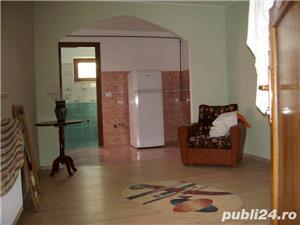 Casa noua P+1, zona Brailita - imagine 3