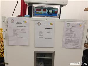 incubator oua automat - imagine 5